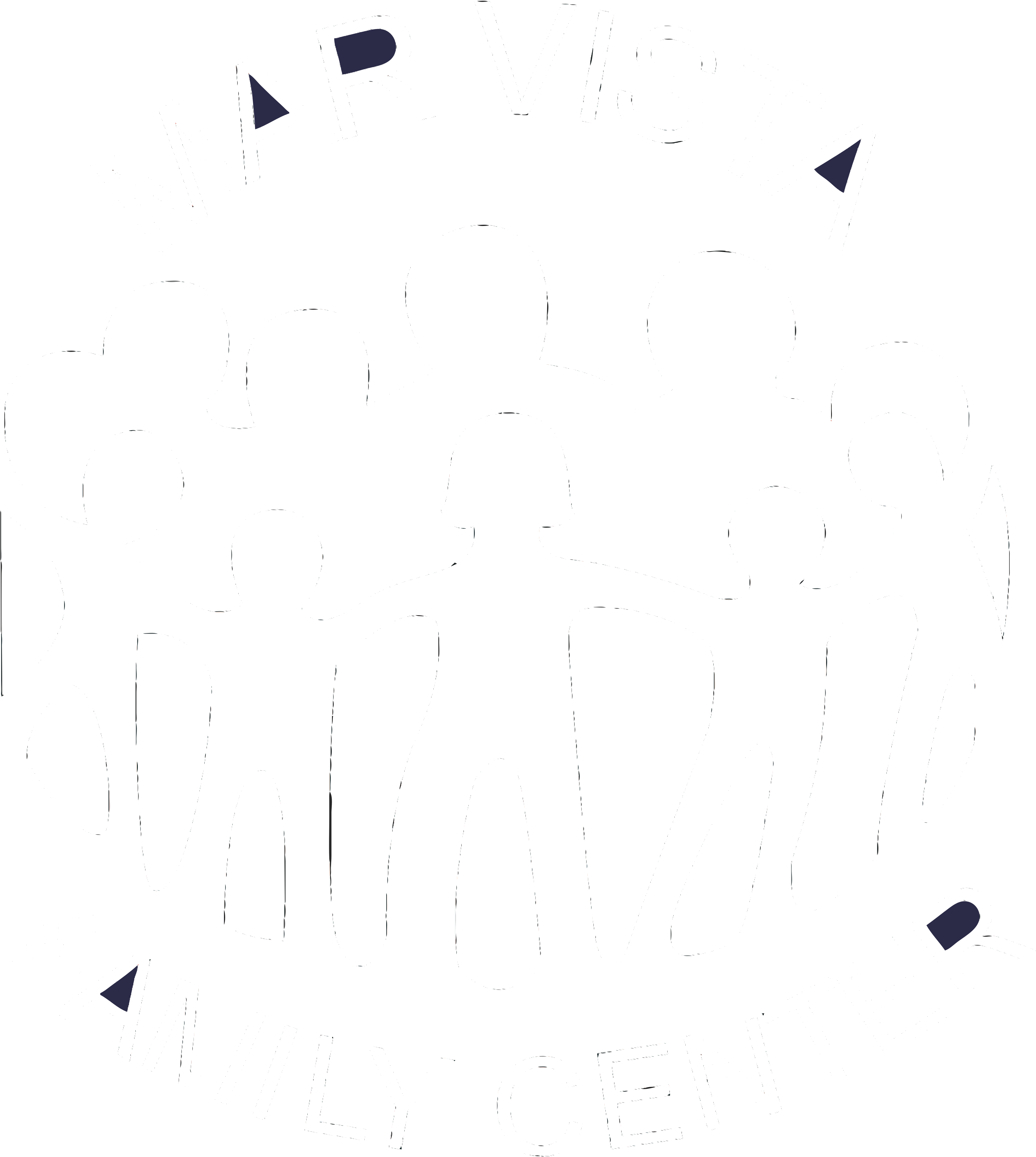 Mar Vista Family Center